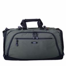 Спортивная сумка 40170 хаки