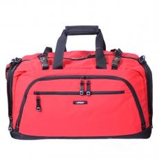 Дорожная сумка 40170