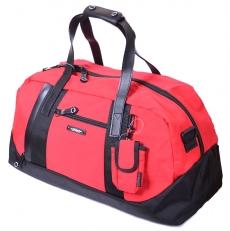 Спортивная сумка 40169