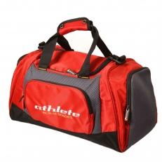 Маленькая спортивная сумка 40321