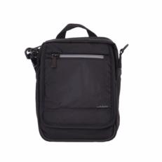 Мужская сумка 60003-01 черная