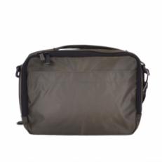 Спортивная сумка 60005-04 хаки фото-2
