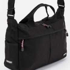 Дорожно-спортивная сумка Athlete 60252-01 фото-2