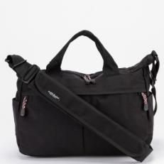 Дорожно-спортивная сумка Athlete 60252-01