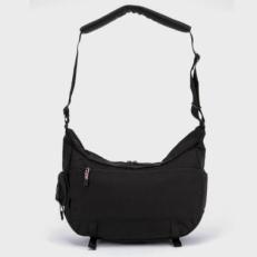 Большая сумка 60253-01 фото-2