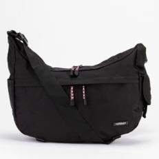 Большая сумка на плечо Athlete 60253-01