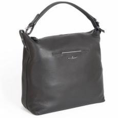 Женская сумка 86007 Q55 серая