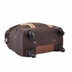 Дорожная сумка на колесах 48237 фото-2