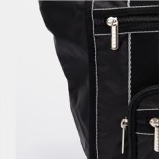 Дорожно-спортивная сумка 25087-01 фото-2