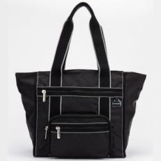 Дорожно-спортивная сумка 25087