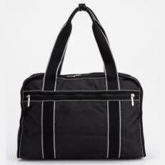 Дорожная сумка 25088-01 фото-2