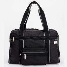 Дорожная сумка 25088