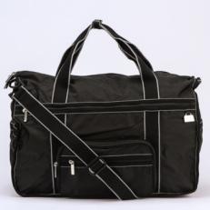 Большая дорожная сумка 25090