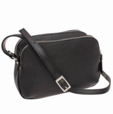 Женская сумочка Francis Ash Black