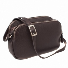 Женская сумочка Francis Ash Brown