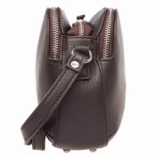 Женская сумочка Francis Ash Brown фото-2