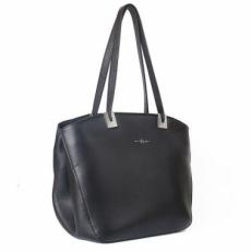 Женская сумка 35470-Q11 черная
