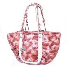 Женская кожаная сумка Laduella