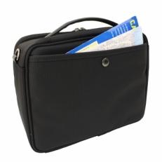 Мужская сумка 45802 фото-2