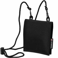 Дорожный кошелек Victorinox Convertible Travel Wallet