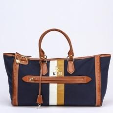Дорожная сумка KEITA MARUYAMA 28755_03