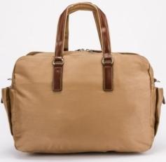Дорожная сумка 20094-05 фото-2