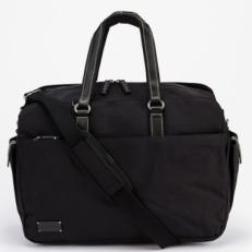Дорожная сумка 20094-01