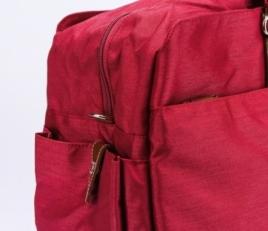 Дорожная сумка 20096-11 фото-2