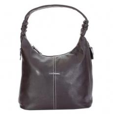 Женская сумка 31460A-Q65