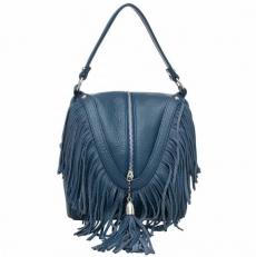 Женская сумочка Raymill синяя