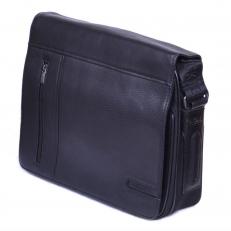 Мужская сумка 14-92-020791A