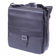 Мужская сумка 20-020341A