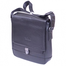 Мужская сумка 20-020641