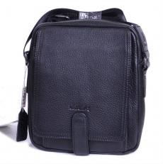Мужская сумка 20-020808