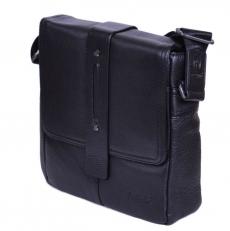 Мужская сумка 20-020821