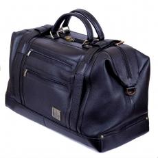 Дорожная сумка 20-020887