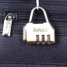 Дорожная сумка 20-020887 фото-2