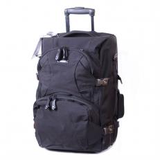 Рюкзак на колесах 40172