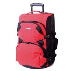 Рюкзак трансформер 40172