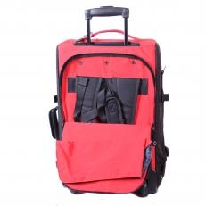 Рюкзак трансформер 40172 фото-2