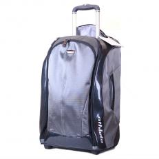 Рюкзак на колесах 40222-09