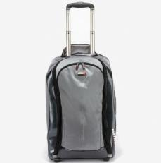 Рюкзак на колесах Athlete 40222-09