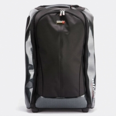 Рюкзак на колесах 40222-01