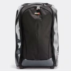Рюкзак на колесах Athlete 40222-01
