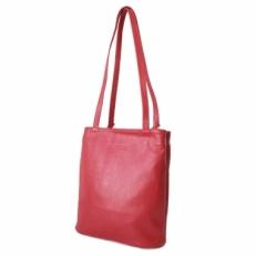 Сумка-рюкзак красная KSK 5208