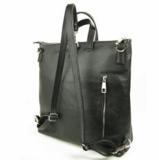 Сумка-рюкзак 5515SV фото-2