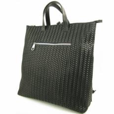 Сумка-рюкзак 5515SV