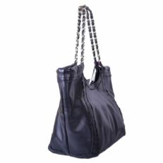 Женская сумка 35СК 316 20 1107 фото-2
