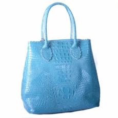 Большая женская сумка 36СК 282