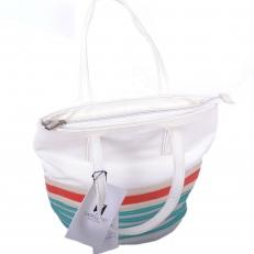 Женская сумка 19КР фото-2